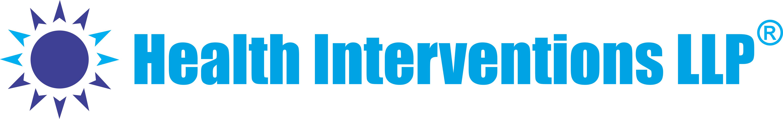 Hi-llp-logo