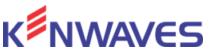 Kenwaves