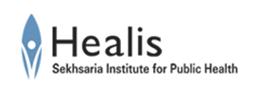 healis-logo-2