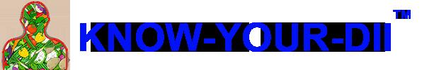 K-Y-D logo